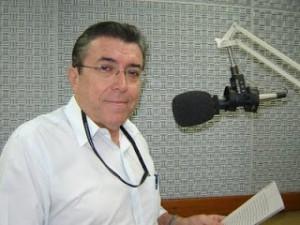 Loureiro-Neto-morre-no-Rio-de-Janeiro-300x225
