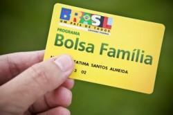 bolsa-familia-250x166