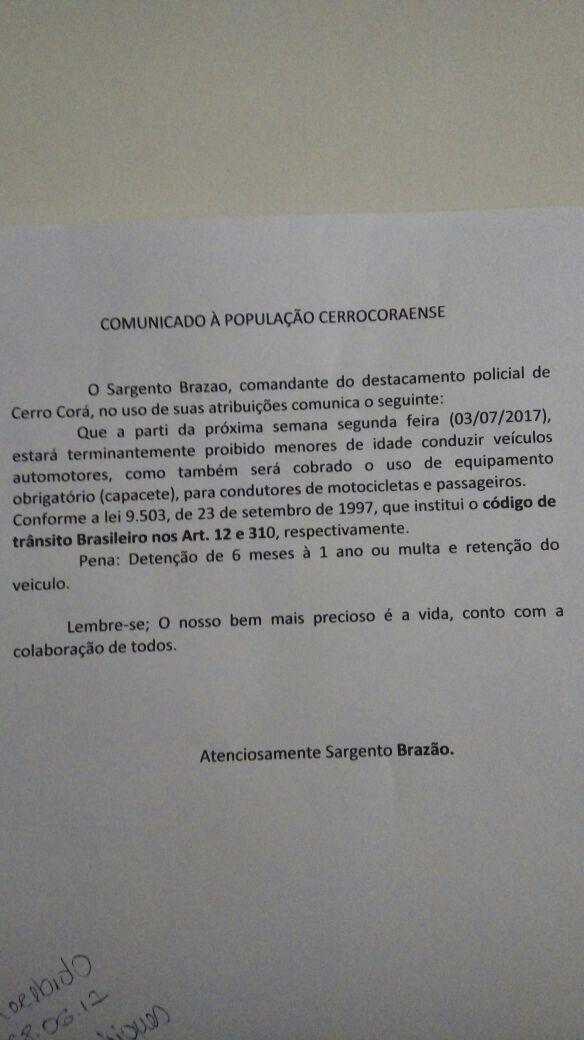 BRAZÃO.jpg