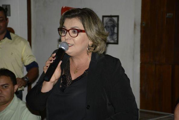 GRAÇA 3.jpg
