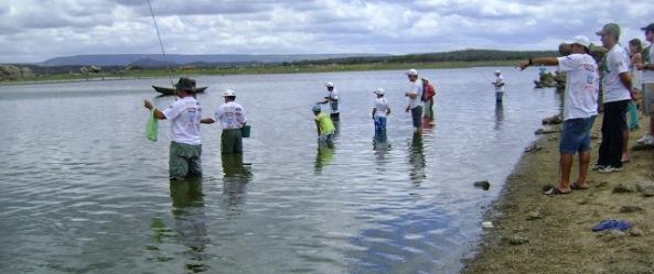 Pesca da piaba.JPG