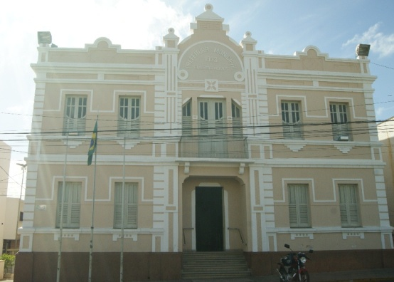Prefeitura de Currais Novos.JPG