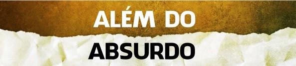 ALEM-DO-ABSURDO-960x218