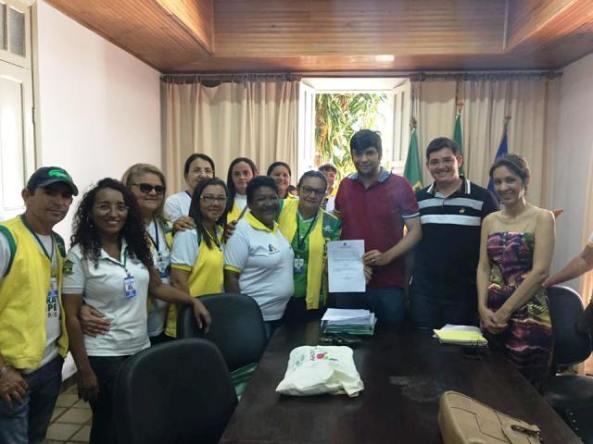 Reunião Agentes de Saúde 01.jpg