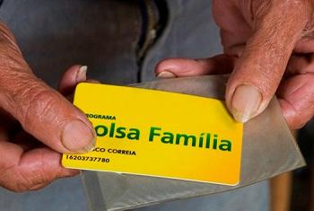 bolsa_familia.jpg