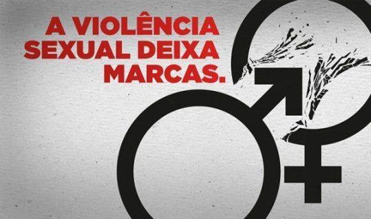 Violencia-Sexual-e1480592826250