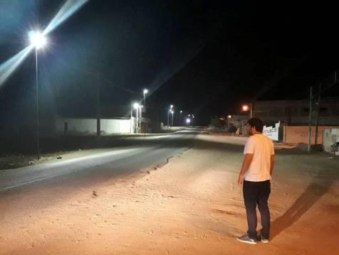 Extensão iluminação no Radir Pereira 01.jpg