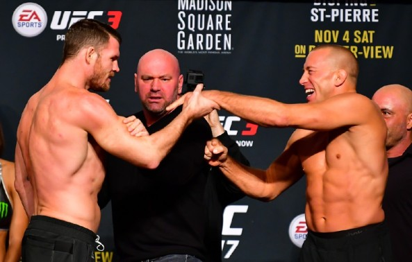 ufc217-weigh-in-pm-12