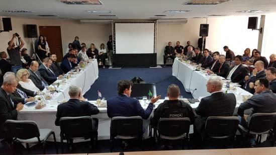 Reunião Consej_Demis Roussos (1)