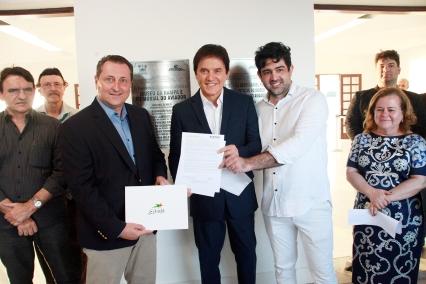 Inauguração do Museu da Rampa fot Ivanizio Ramos17.jpg