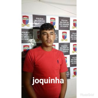 joquinha