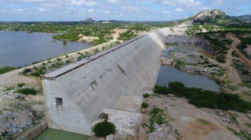 barragem-de-oiti-768x432.jpg