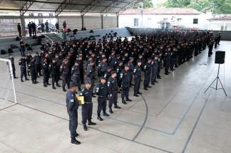 policia-militar-tropa-carnaval-demis-roussos-2-