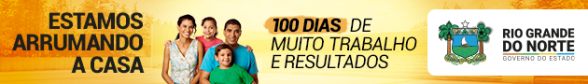 Banner_675x90-governo