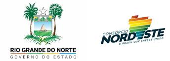 RN Nordeste