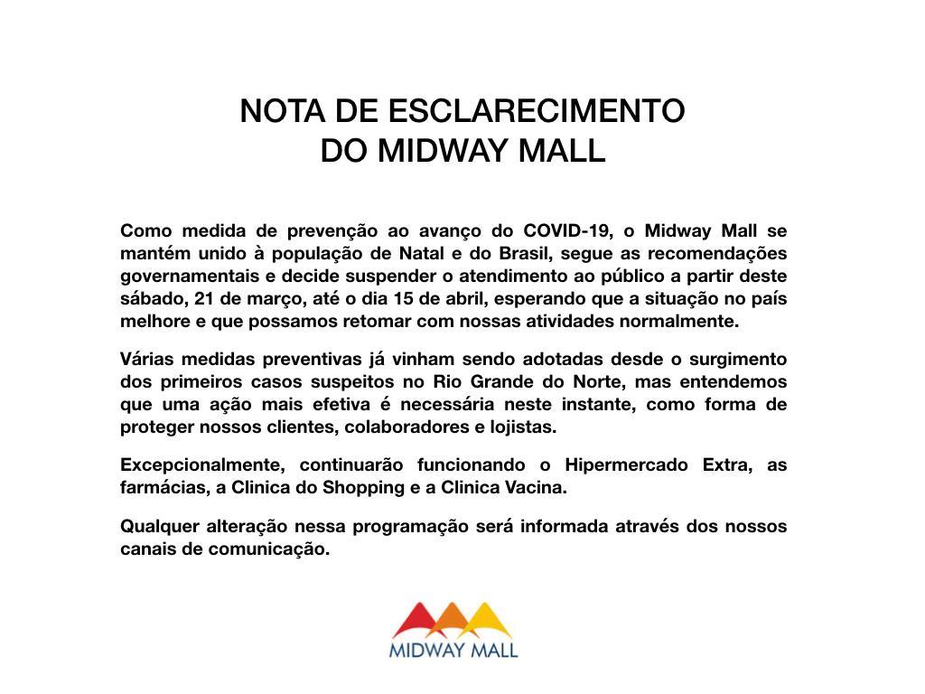 Midwei