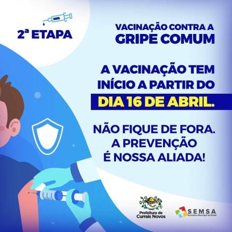 VACINAÇÃO.jpg