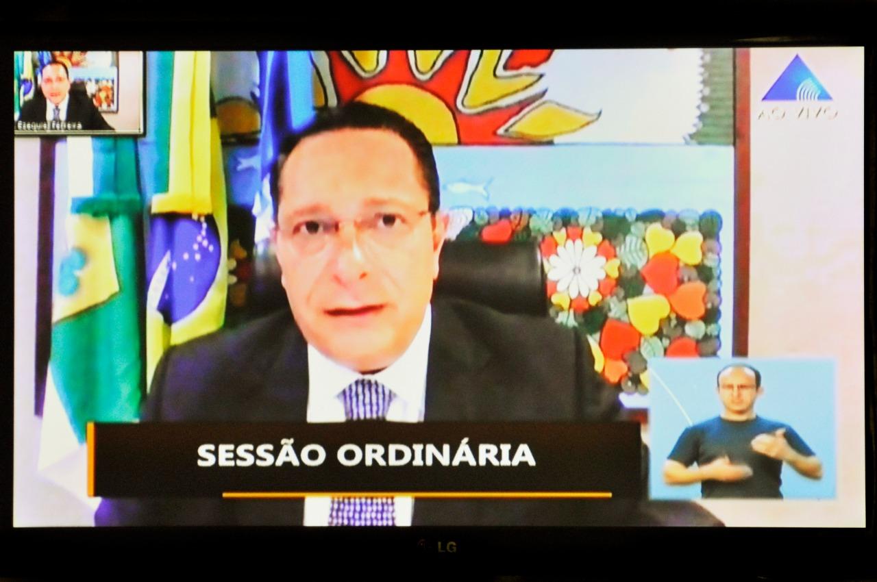 Ezequeil Ferreira.jpeg